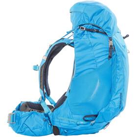 The North Face Banchee 65 - Mochila Hombre - azul